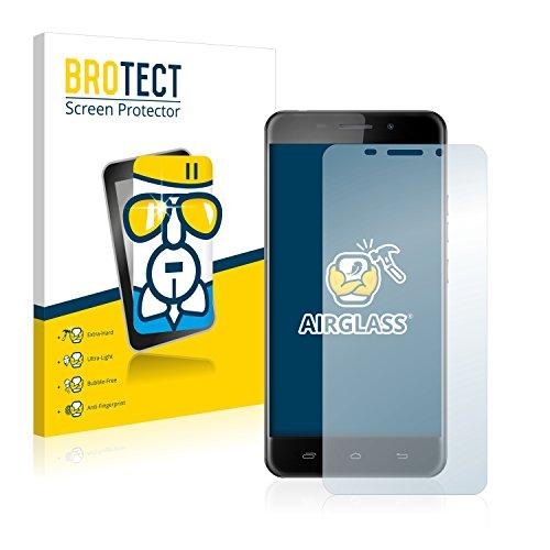 brotect-airglass-protector-pantalla-cristal-flexible-transparente-para-ulefone-metal-protector-crist