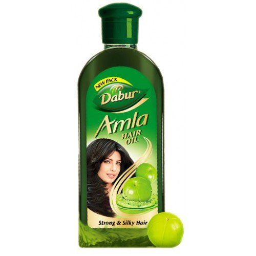 Dabur Amla Hair Oil   Dabur Amla Gold Hair Oil