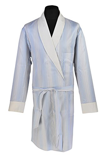 le-brioni-robe-men-light-blue-size-eu-l