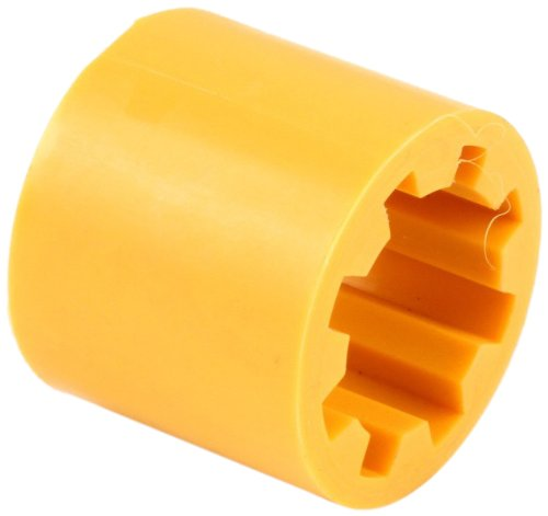 Lincoln 369512 Rubber Sleeve (Lincoln Oven Parts compare prices)