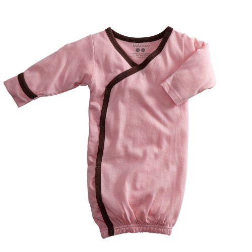 Best Organic Baby Clothes back-332928
