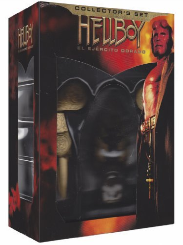 hellboy-the-golden-army-limited-collectors-edition-2-dvd-action-figure