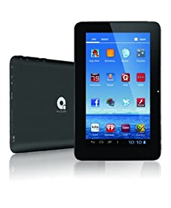 "Tablet Nuqleo Mod. Quantum 7.0"", 1.2ghz. Android 4.04"