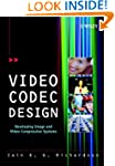 Video Codec Design: Developing Image...