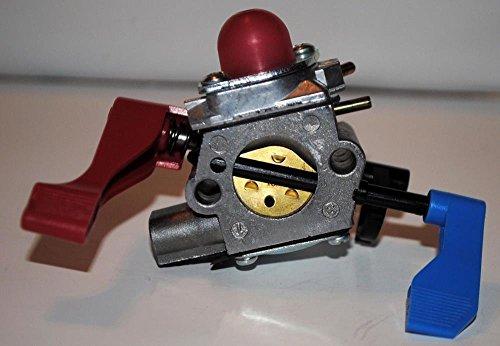 Leaf Blower & Vacuum Parts 530071632 530071775 C1Q-W11G Carburetor Carb BLOWER Poulan, Snapper, Craftsman