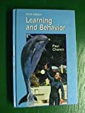 Learning  &  Behavior/With Study Guide