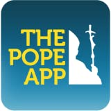 The Pope App thumbnail