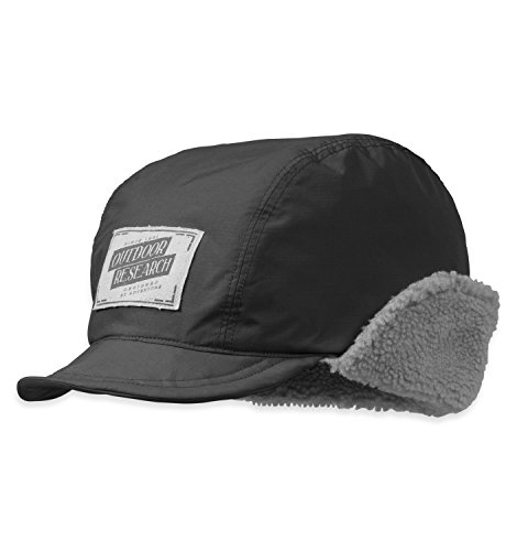 outdoor-research-bonnet-saint-a-l-xl-noir