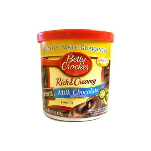 betty-crocker-rich-creamy-milk-chocolate-frosting-16-oz-453g