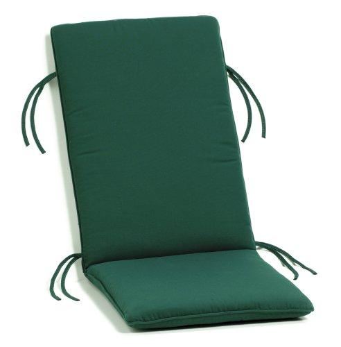 Garden Reclining Chair 6954