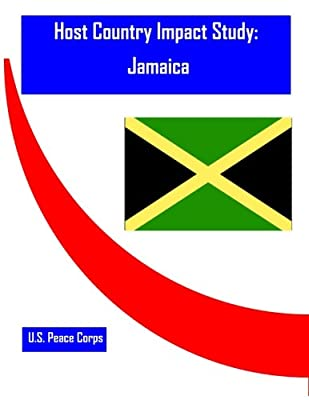 Host Country Impact Study: Jamaica