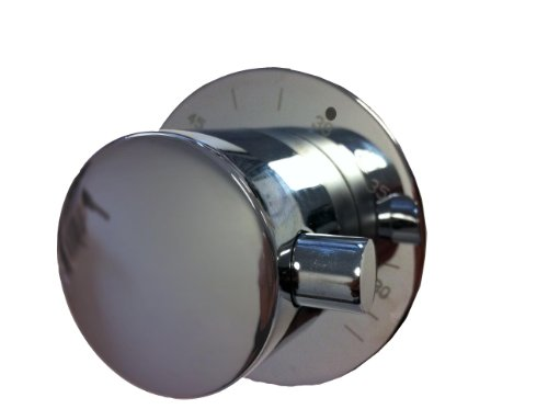 Wasserfall Dusche Grohe : dp thermostat armatur as - 02 für aquasin ...