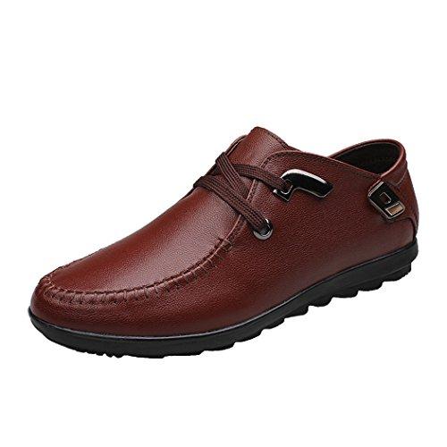 vanghe-mazze-da-uomo-in-vera-pelle-design-unico-alla-moda-stile-casual-con-occhielli-2-scarpe-da-uom