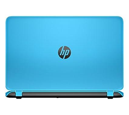 HP-Pavilion-15-p203tx-Laptop