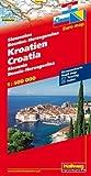 echange, troc  - Slovenie Croatie Bosnie Herzeg