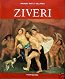 img - for Alberto Ziveri book / textbook / text book