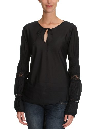 Fornarina Lorant Women's Blouse