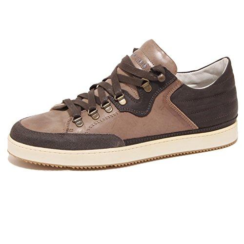 67350 sneaker FRANKIE MORELLO MILANO VINTAGE scarpa uomo shoes men [43]