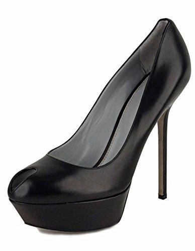 sergio-rossi-shoes-cachet-peep-toe-platform-black-pumps-it-415-us-115