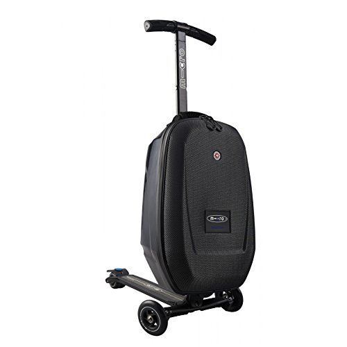 Micro Luggage