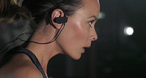 Photive-PH-BTE70-Wireless-Bluetooth-Earbuds-Sweatproof-Secure-Fit-Wireless-Headphones-Designed-to-Stay-in-your-Ears