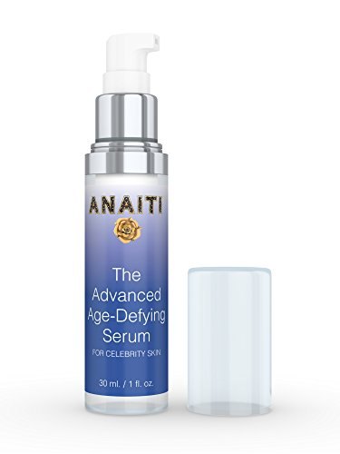 Age-Defying-Face-Serum-with-Hyaluronic-Acid-and-Peptides-Dermatologist-Anti-Aging-Skin-Care-Best-For-Wrinkles-Dark-Circles-Spots-Collagen-Great-For-Eyes-or-as-Pore-Minimizer-1-oz