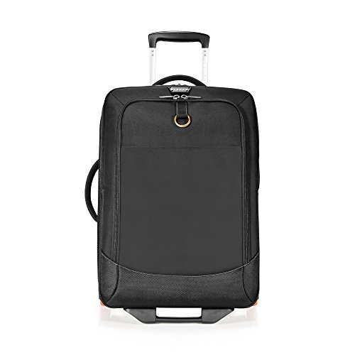 everki-titan-laptop-trolley-fits-15-inch-to-184-inch-with-removable-felt-lined-adjustable-laptop-sle