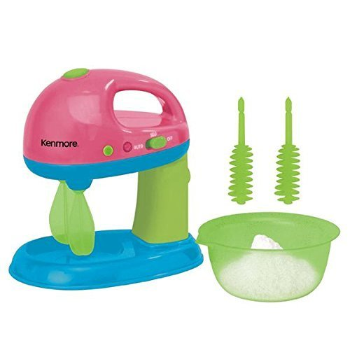 my-first-kenmore-electronic-mixer-toy-by-kenmore