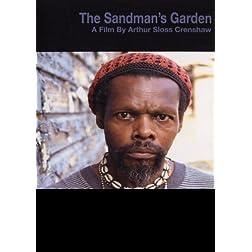 Sandman's Garden: A Film By Arthur Sloss Crenshaw
