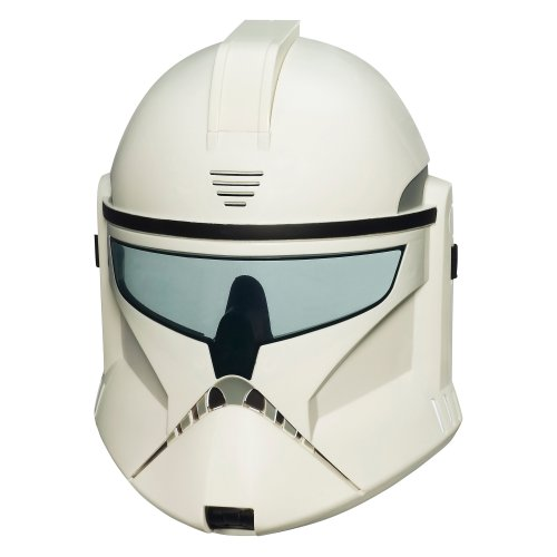 41sNd2fRk1L Cheap Price STAR WARS Electronic Helmets   Clone Trooper