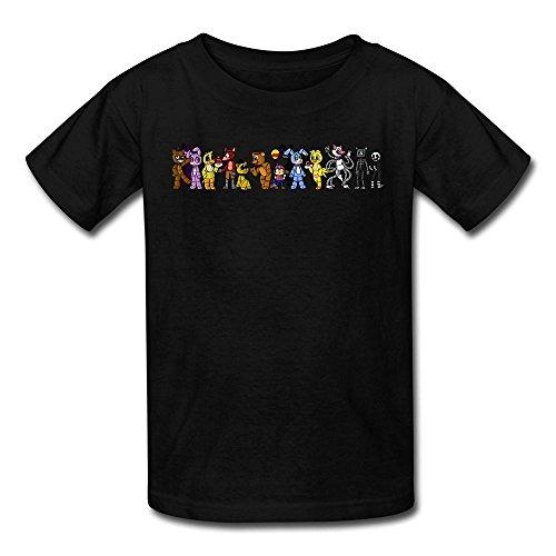 ywt-five-nights-at-freddy-s-kids-t-shirts-geek-size-l-black