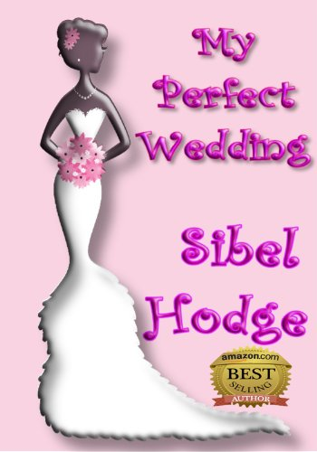 My Perfect Wedding  cover
