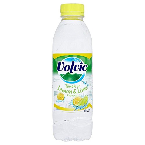 volvic-touch-of-fruit-lemon-lime-500ml-pack-of-6