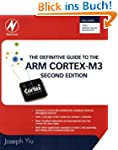 The Definitive Guide to the ARM Corte...