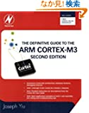The Definitive Guide to the ARM Cortex-M3, Second Edition