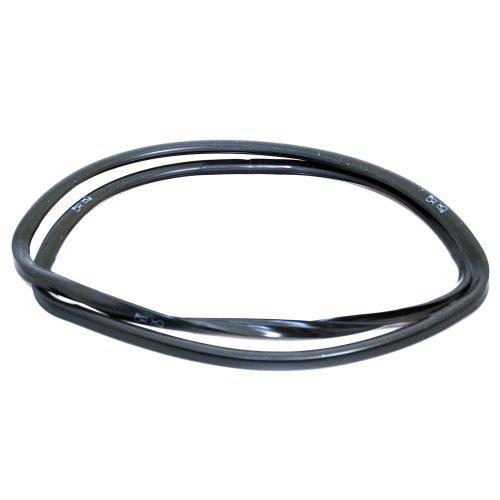 ariston-c00081579-creda-hotpoint-indesit-main-oven-door-seal-gasket