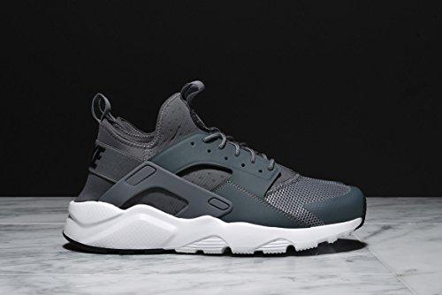 Nike-Air-Huarache-Run-Ultra-Zapatillas-de-Running-Para-Hombre