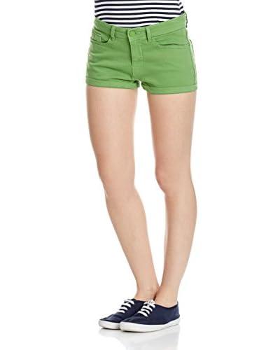 Springfield Short Verde