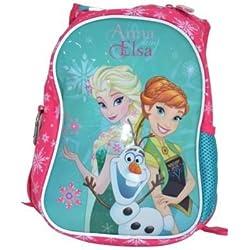 Disney Frozen Backpck pre_school