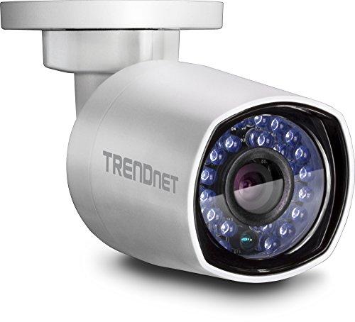 trendnet-tv-ip314pi-camera-reseau-jour-nuit-poe-4-mp-pour-interieur-exterieur