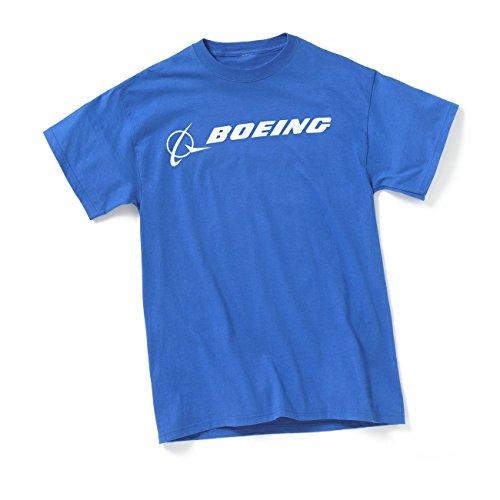 signature-t-shirt-short-sleeve-color-royal-size-l