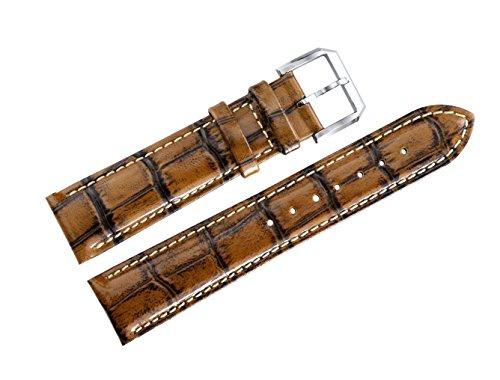 reloj-del-cuero-de-20-mm-de-la-vendimia-de-bronce-antigua-banda-los-reemplazos-para-los-hombres-o-mu