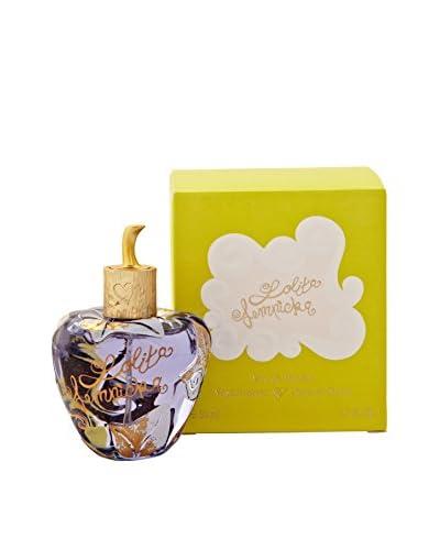 Lolita Lempicka Eau De Parfum Lolita Lempicka 50 ml