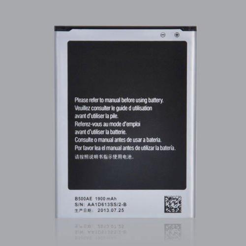 imoxx-batteria-ad-alta-capacita-per-samsung-galaxy-s4-mini-1900-mah