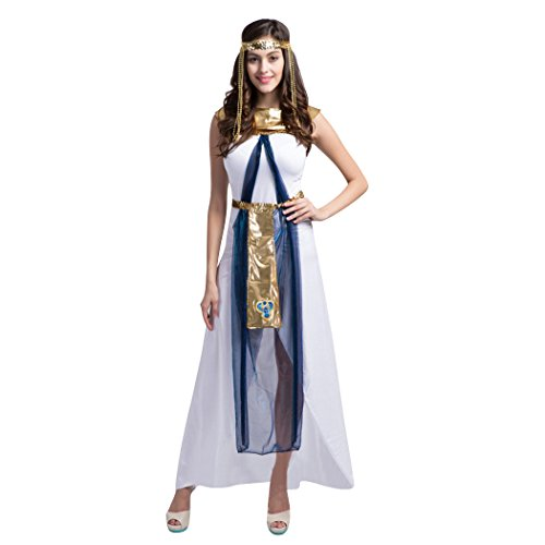 Aladdin magic lamp Princess Margaret Fairytale Fancy Halloween Dress Costume