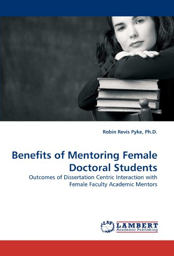 dissertation mentoring