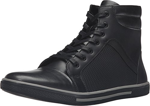 kenneth-cole-unlisted-mens-crown-worthy-fashion-sneaker-black-9-m-us