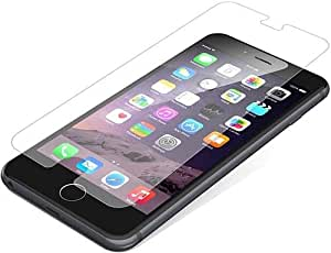 Generic curve Tempered Glass for apple iphone 6 plus (Buy 1 Get 1 Free)