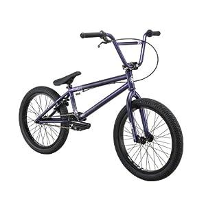 Kink Whip 2013 BMX Bike