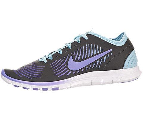 Nike-Free-Balanza-Womens-BlackAtomic-RedStealthPink-Cross-Training-Sneakers